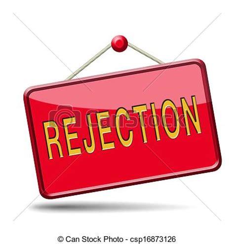 Post-interview rejection letter or email - Letter Sample